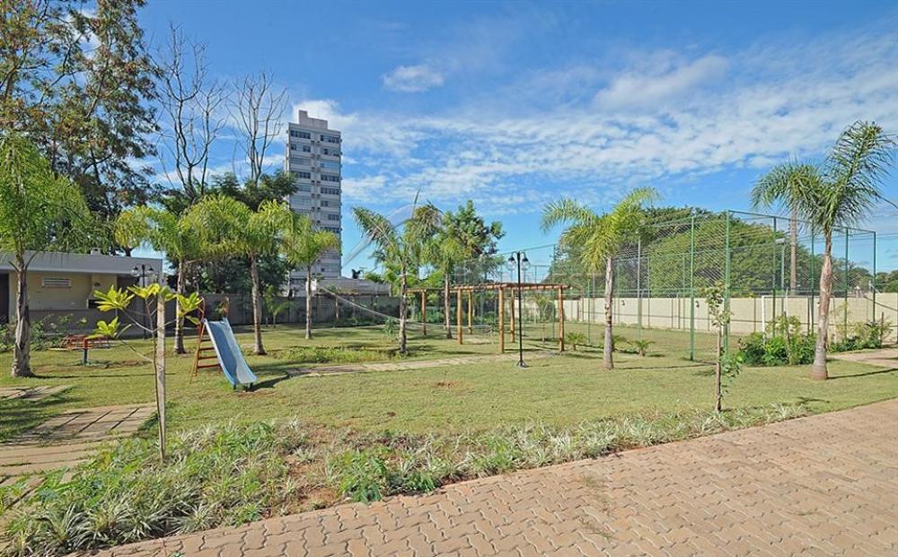 Comprar Apartamentos / Apart. Padrão em Ribeirão Preto apenas R$ 157.000,00 - Foto 12