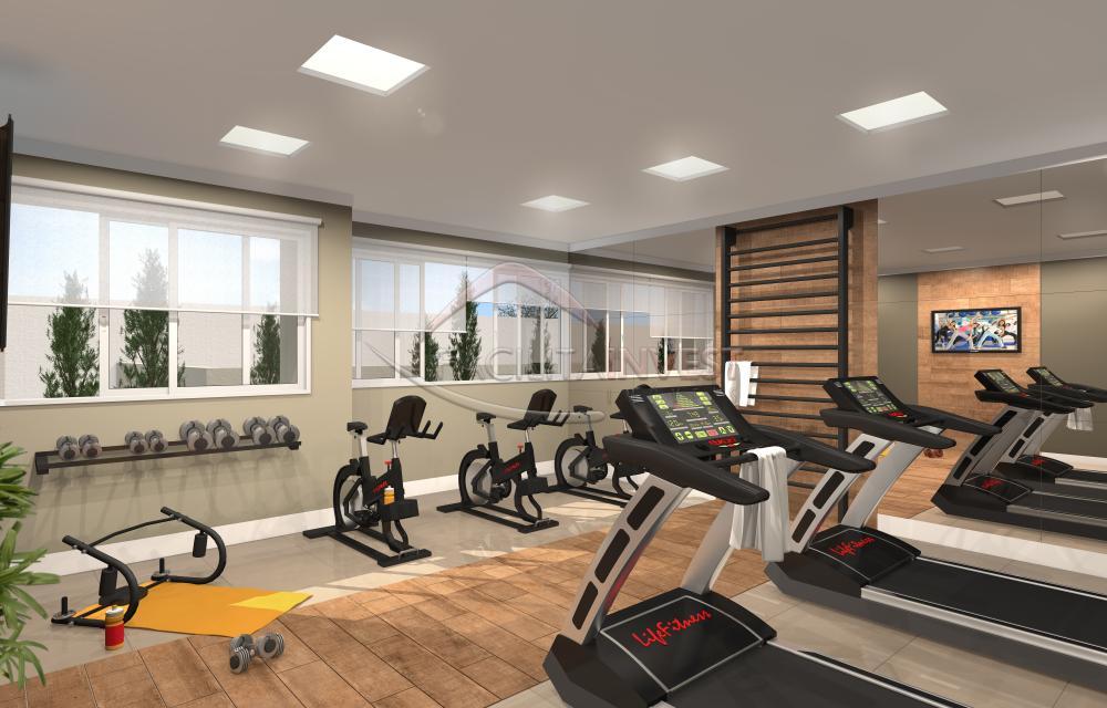 Comprar Lançamentos/ Empreendimentos em Construç / Apartamento padrão - Lançamento em Ribeirão Preto apenas R$ 623.000,00 - Foto 8