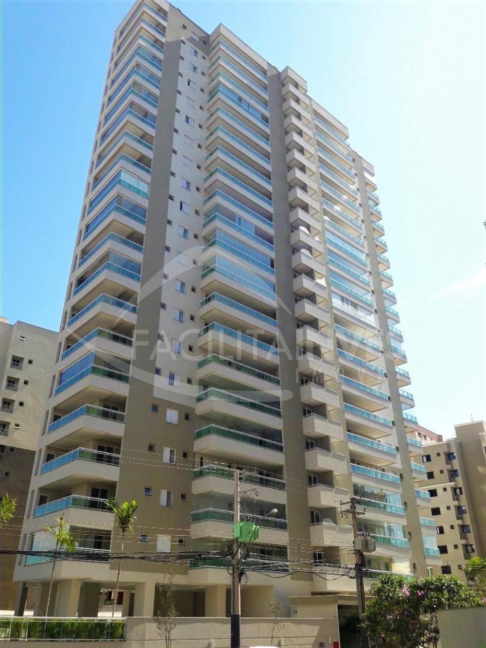 Comprar Lançamentos/ Empreendimentos em Construç / Apartamento padrão - Lançamento em Ribeirão Preto apenas R$ 623.000,00 - Foto 2