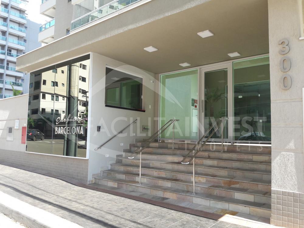 Comprar Lançamentos/ Empreendimentos em Construç / Apartamento padrão - Lançamento em Ribeirão Preto apenas R$ 623.000,00 - Foto 3