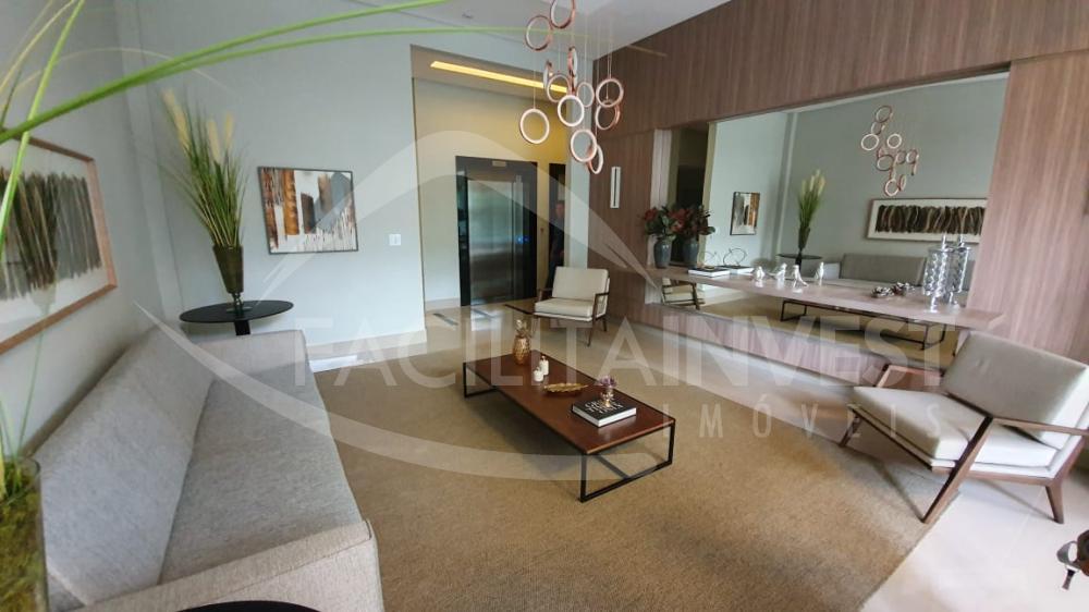 Comprar Lançamentos/ Empreendimentos em Construç / Apartamento padrão - Lançamento em Ribeirão Preto apenas R$ 623.000,00 - Foto 5