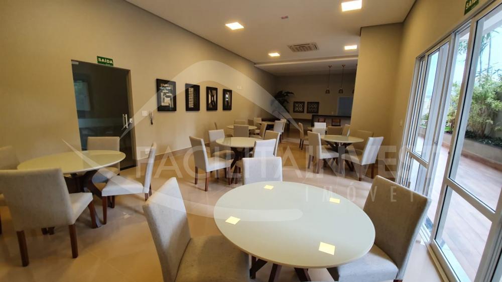 Comprar Lançamentos/ Empreendimentos em Construç / Apartamento padrão - Lançamento em Ribeirão Preto apenas R$ 623.000,00 - Foto 6