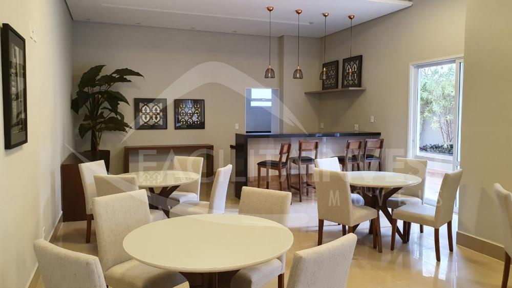 Comprar Lançamentos/ Empreendimentos em Construç / Apartamento padrão - Lançamento em Ribeirão Preto apenas R$ 623.000,00 - Foto 7