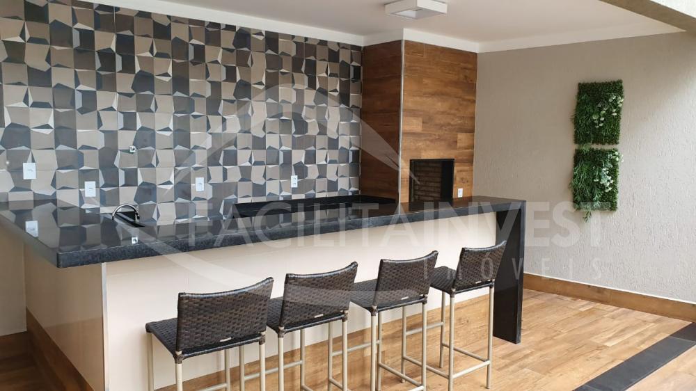 Comprar Lançamentos/ Empreendimentos em Construç / Apartamento padrão - Lançamento em Ribeirão Preto apenas R$ 623.000,00 - Foto 9