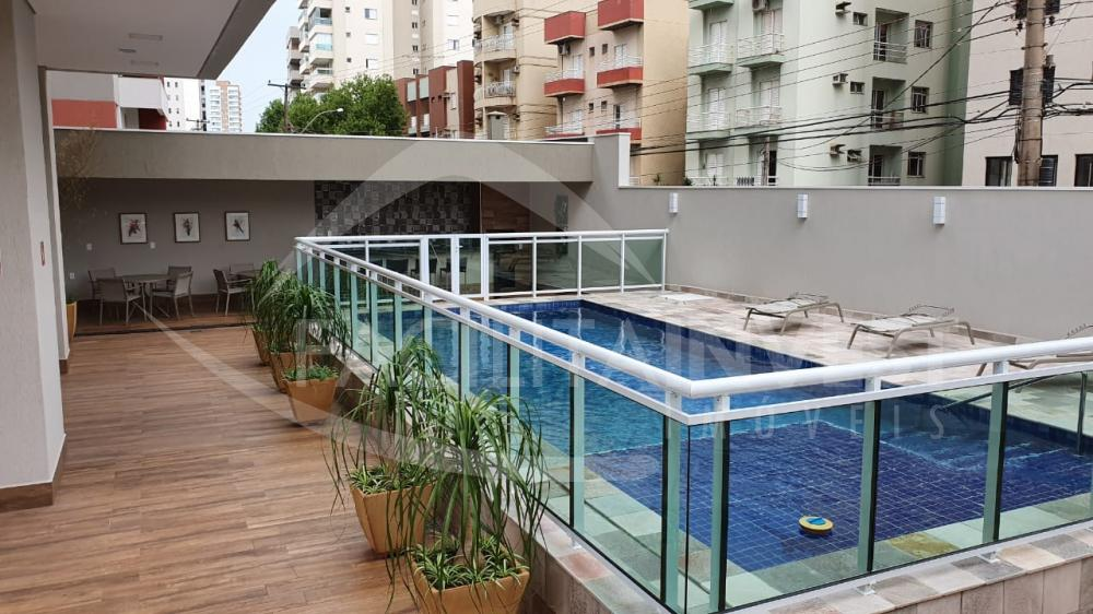 Comprar Lançamentos/ Empreendimentos em Construç / Apartamento padrão - Lançamento em Ribeirão Preto apenas R$ 623.000,00 - Foto 10