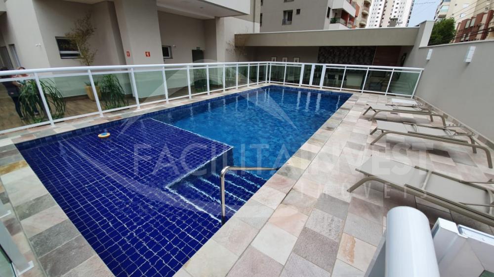 Comprar Lançamentos/ Empreendimentos em Construç / Apartamento padrão - Lançamento em Ribeirão Preto apenas R$ 623.000,00 - Foto 11