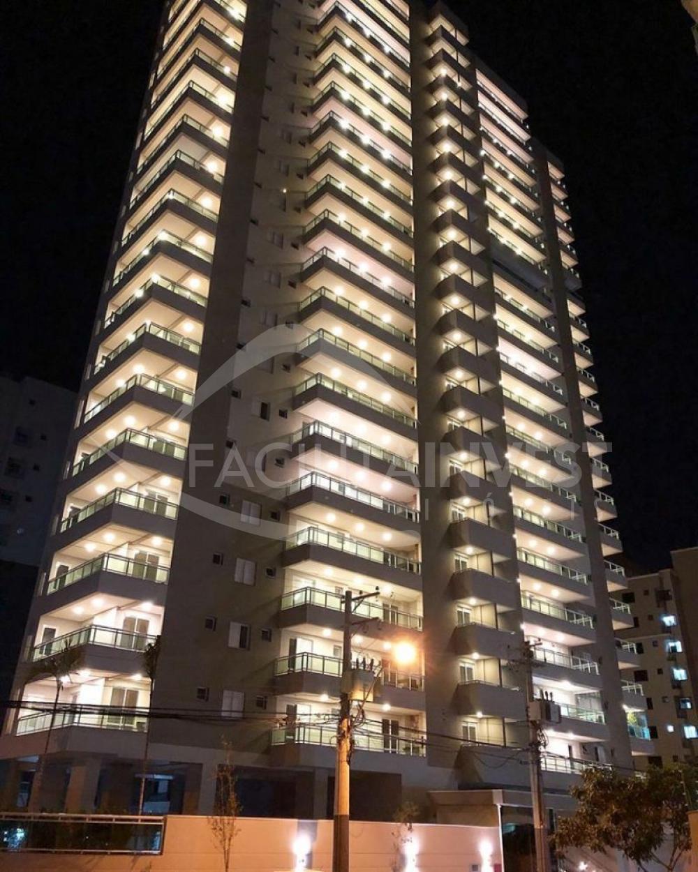 Comprar Lançamentos/ Empreendimentos em Construç / Apartamento padrão - Lançamento em Ribeirão Preto apenas R$ 623.000,00 - Foto 12