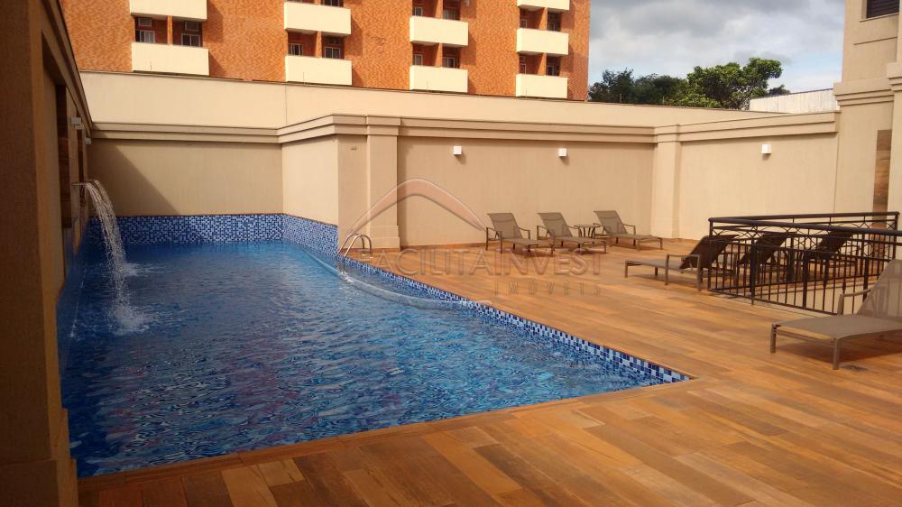 Comprar Apartamentos / Apart. Padrão em Ribeirão Preto apenas R$ 325.000,00 - Foto 1