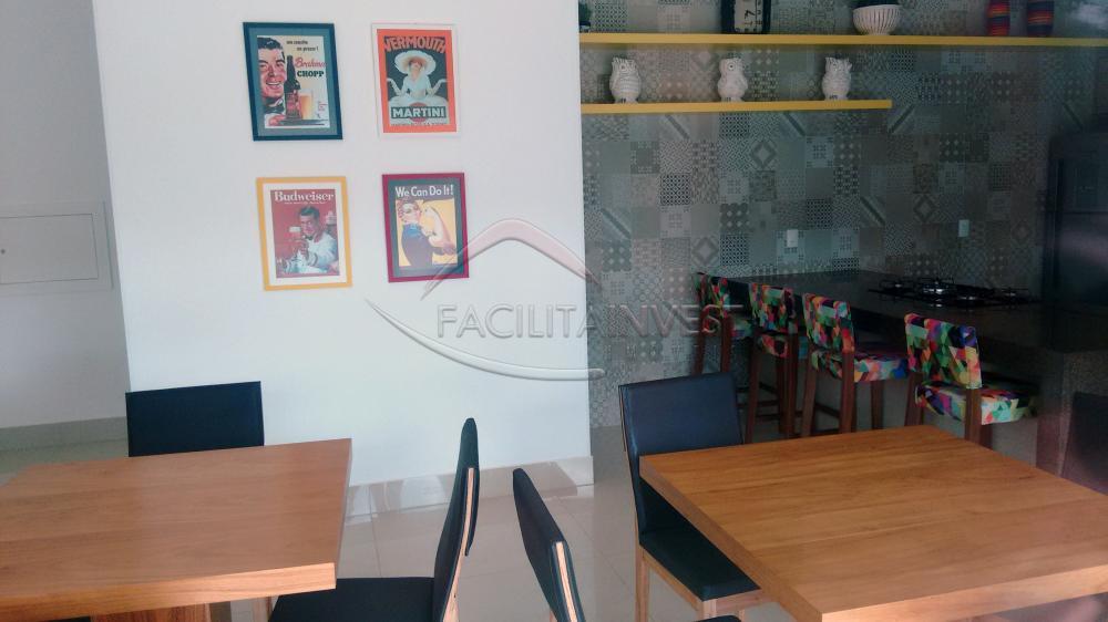 Comprar Apartamentos / Apart. Padrão em Ribeirão Preto apenas R$ 325.000,00 - Foto 5