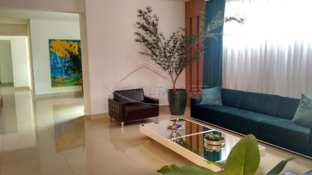 Comprar Apartamentos / Apart. Padrão em Ribeirão Preto apenas R$ 325.000,00 - Foto 2