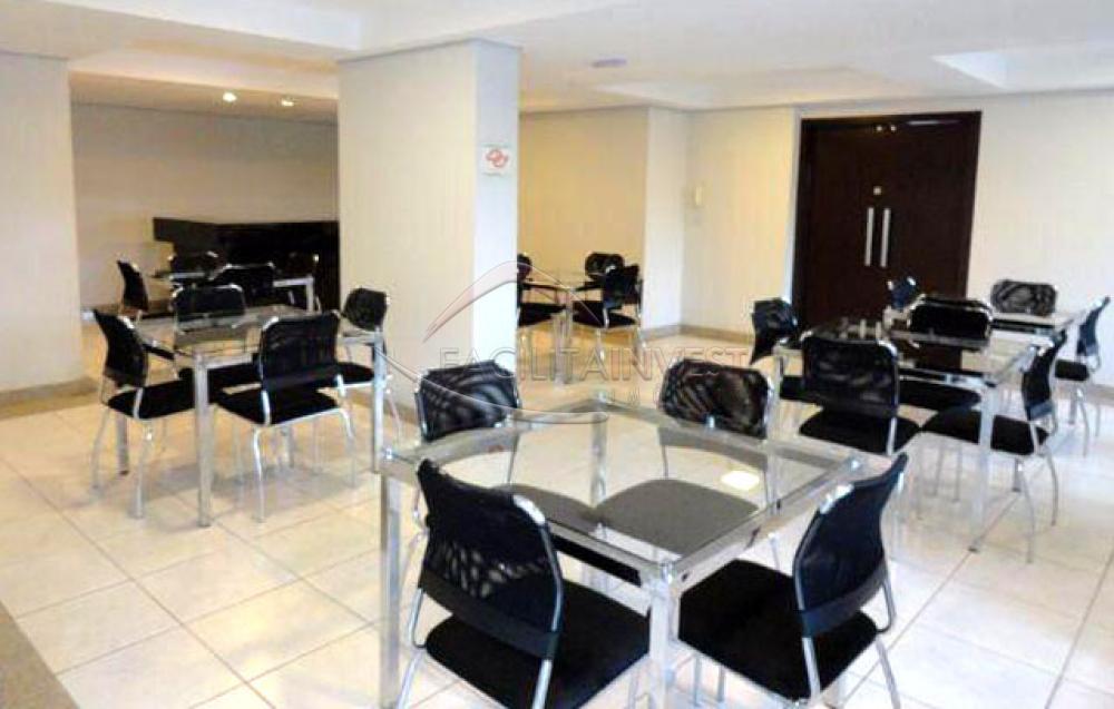 Comprar Apartamentos / Apart. Padrão em Ribeirão Preto apenas R$ 450.000,00 - Foto 1