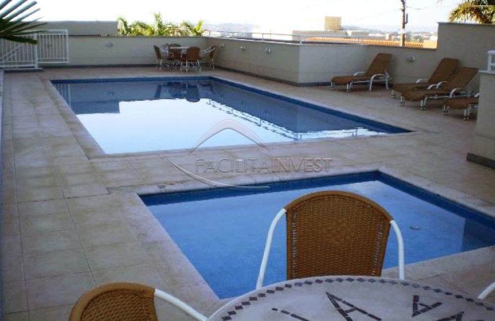 Comprar Apartamentos / Apart. Padrão em Ribeirão Preto apenas R$ 450.000,00 - Foto 2