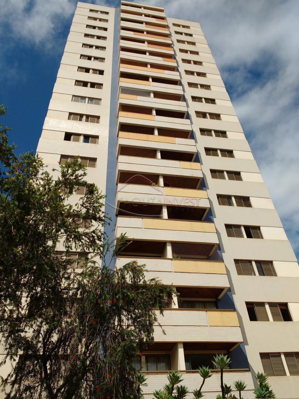 Comprar Apartamentos / Apart. Padrão em Ribeirão Preto apenas R$ 590.000,00 - Foto 40