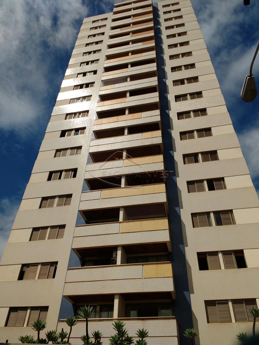 Comprar Apartamentos / Apart. Padrão em Ribeirão Preto apenas R$ 590.000,00 - Foto 41