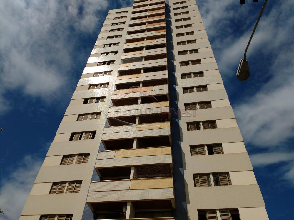 Comprar Apartamentos / Apart. Padrão em Ribeirão Preto apenas R$ 590.000,00 - Foto 42