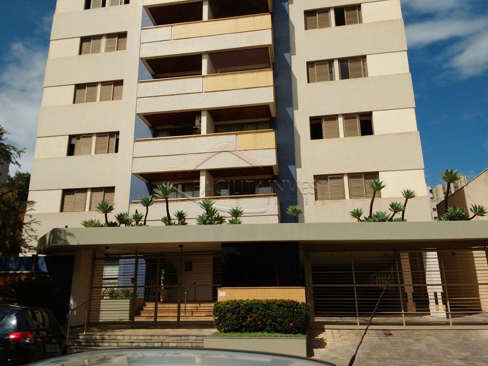 Comprar Apartamentos / Apart. Padrão em Ribeirão Preto apenas R$ 590.000,00 - Foto 43
