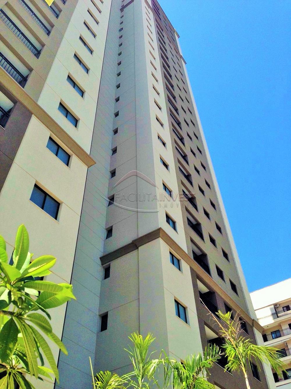 Alugar Apartamentos / Apart. Padrão em Ribeirão Preto apenas R$ 1.750,00 - Foto 33