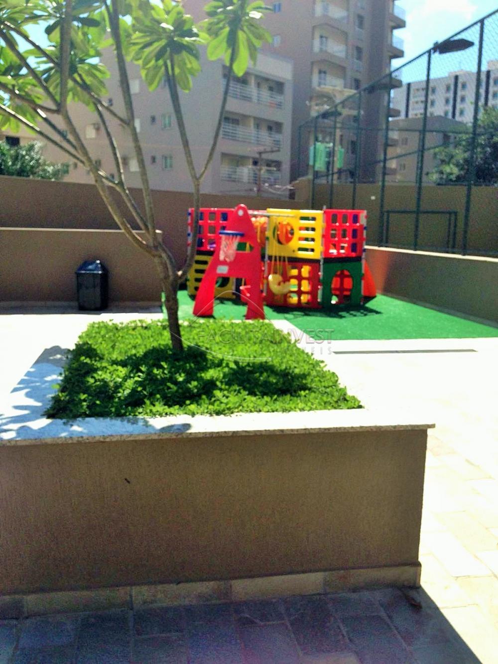 Alugar Apartamentos / Apart. Padrão em Ribeirão Preto apenas R$ 1.750,00 - Foto 23