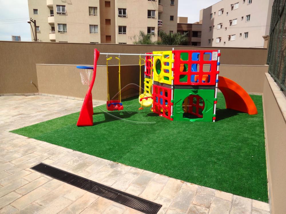 Alugar Apartamentos / Apart. Padrão em Ribeirão Preto apenas R$ 1.750,00 - Foto 24