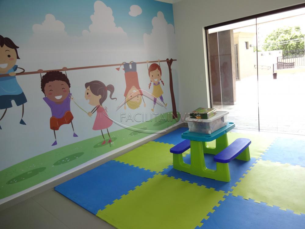 Alugar Apartamentos / Apart. Padrão em Ribeirão Preto apenas R$ 1.750,00 - Foto 26
