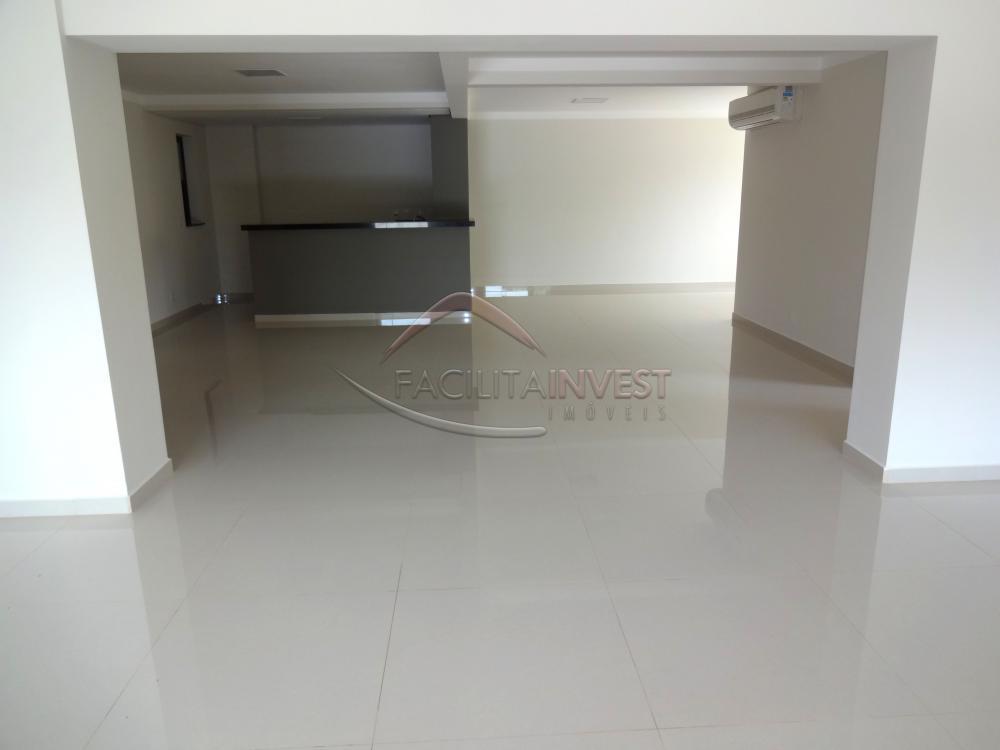 Alugar Apartamentos / Apart. Padrão em Ribeirão Preto apenas R$ 1.750,00 - Foto 28