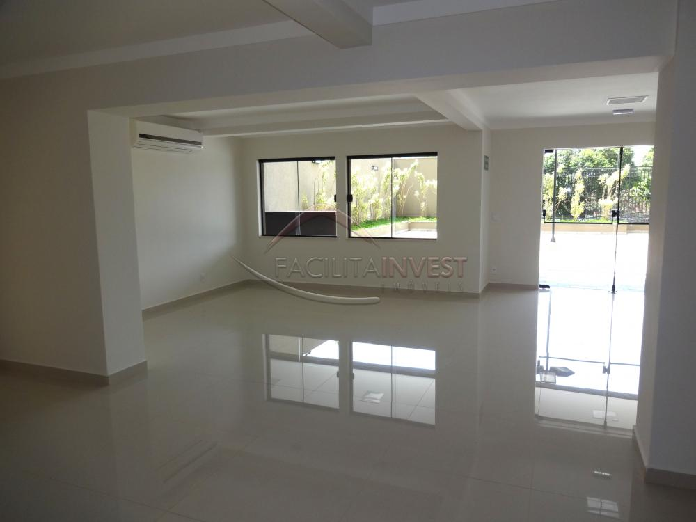 Alugar Apartamentos / Apart. Padrão em Ribeirão Preto apenas R$ 1.750,00 - Foto 29