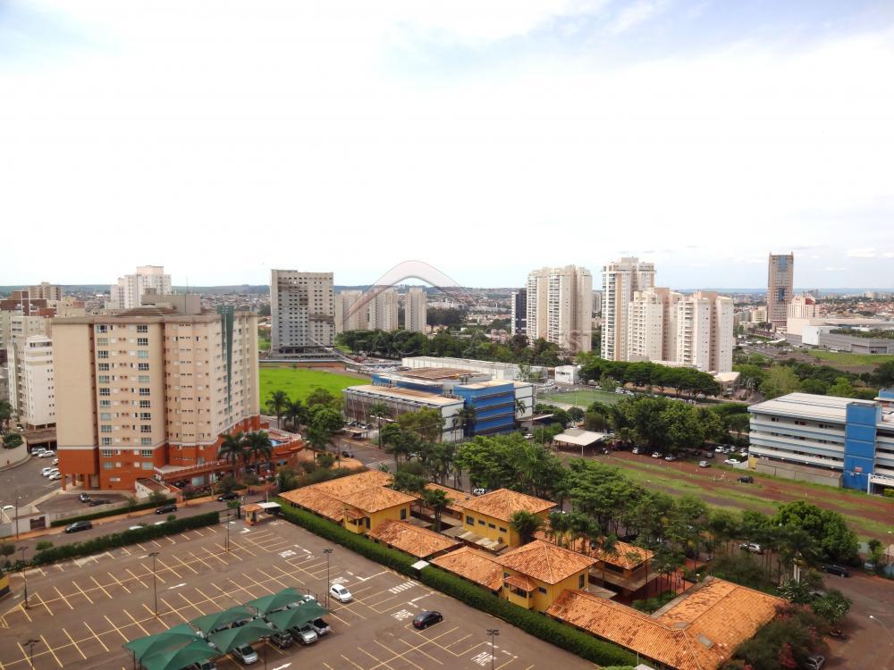 Alugar Apartamentos / Apart. Padrão em Ribeirão Preto apenas R$ 1.750,00 - Foto 31