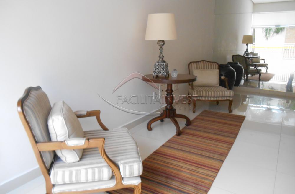 Alugar Apartamentos / Apart. Padrão em Ribeirão Preto apenas R$ 1.800,00 - Foto 31