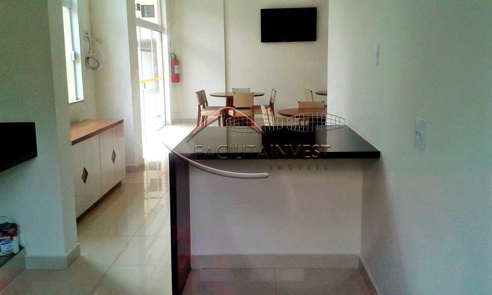 Alugar Apartamentos / Apart. Padrão em Ribeirão Preto apenas R$ 1.800,00 - Foto 32