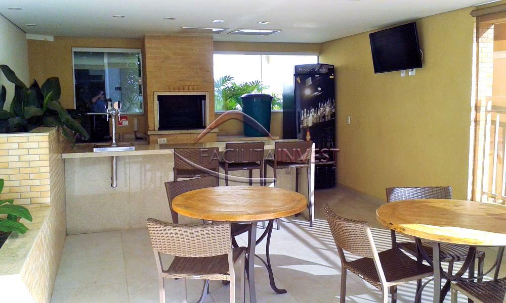 Alugar Apartamentos / Apart. Padrão em Ribeirão Preto apenas R$ 1.800,00 - Foto 35