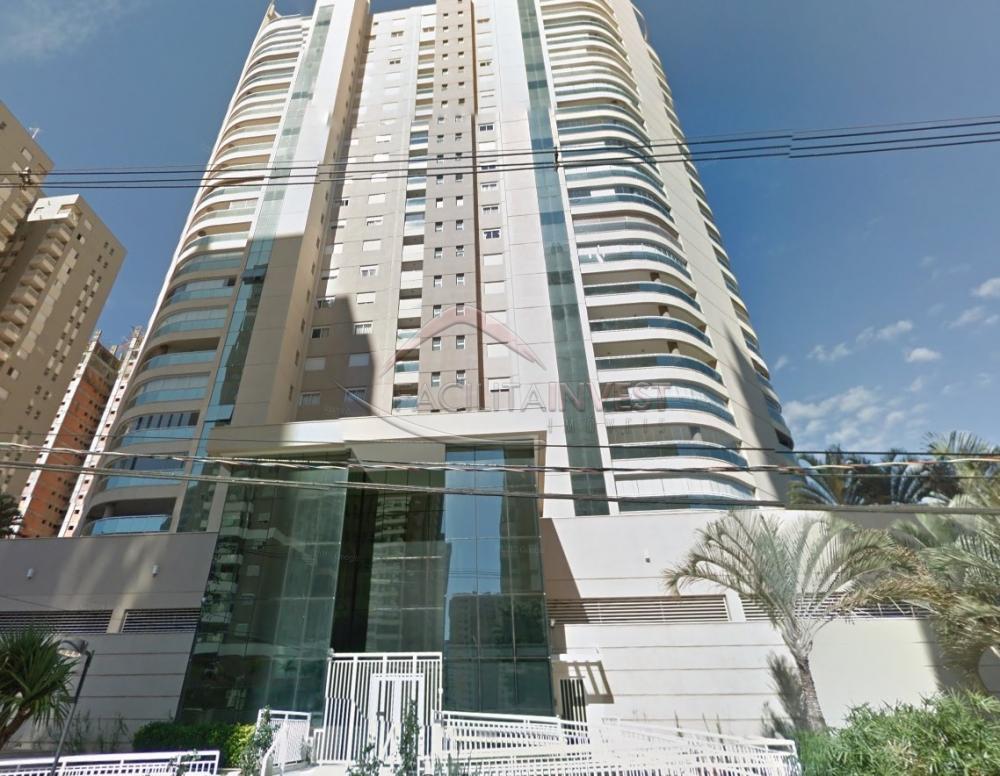 Comprar Apartamentos / Apart. Padrão em Ribeirão Preto apenas R$ 1.060.000,00 - Foto 29