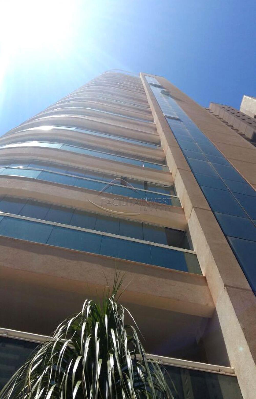 Comprar Apartamentos / Apart. Padrão em Ribeirão Preto apenas R$ 1.250.000,00 - Foto 12
