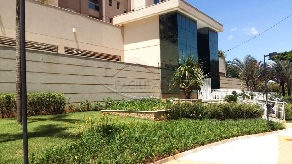 Comprar Apartamentos / Apart. Padrão em Ribeirão Preto apenas R$ 1.250.000,00 - Foto 13