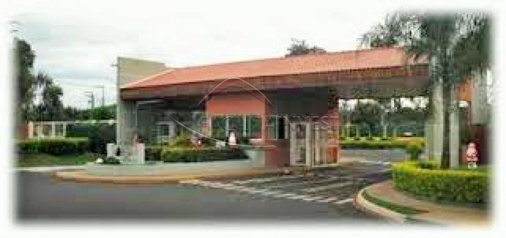 Alugar Casa Condomínio / Casa Condomínio em Ribeirão Preto apenas R$ 4.500,00 - Foto 32
