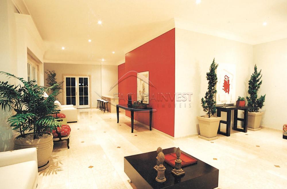 Alugar Apartamentos / Cobertura em Ribeirão Preto apenas R$ 11.000,00 - Foto 35