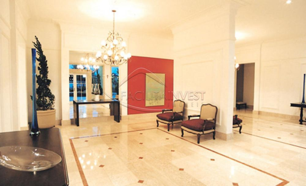 Alugar Apartamentos / Cobertura em Ribeirão Preto apenas R$ 11.000,00 - Foto 37