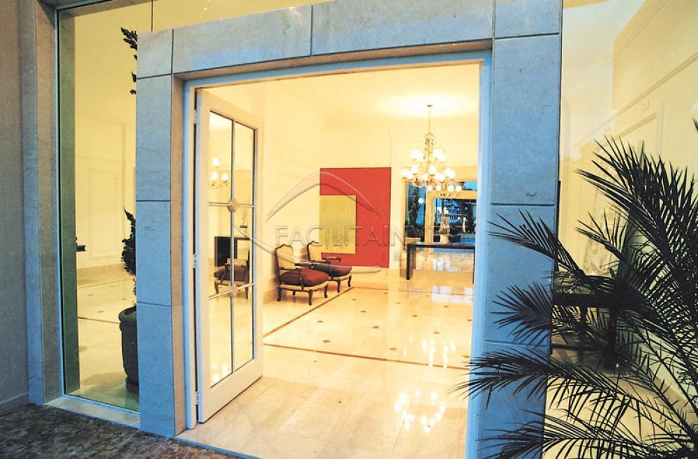 Alugar Apartamentos / Cobertura em Ribeirão Preto apenas R$ 11.000,00 - Foto 36