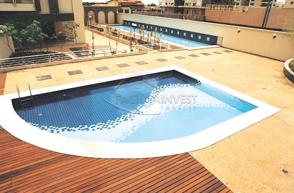 Alugar Apartamentos / Cobertura em Ribeirão Preto apenas R$ 11.000,00 - Foto 34
