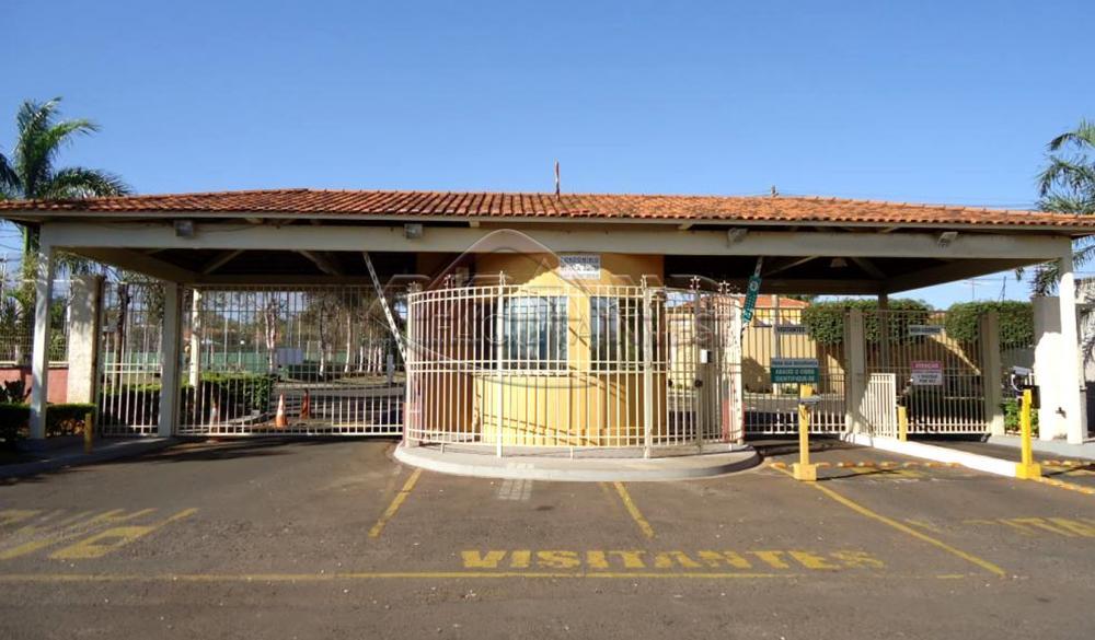 Alugar Casa Condomínio / Casa Condomínio em Ribeirão Preto R$ 1.800,00 - Foto 15