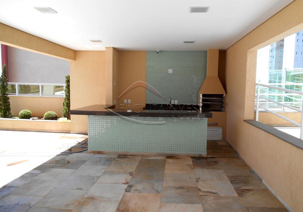Alugar Apartamentos / Apart. Padrão em Ribeirão Preto apenas R$ 3.000,00 - Foto 22