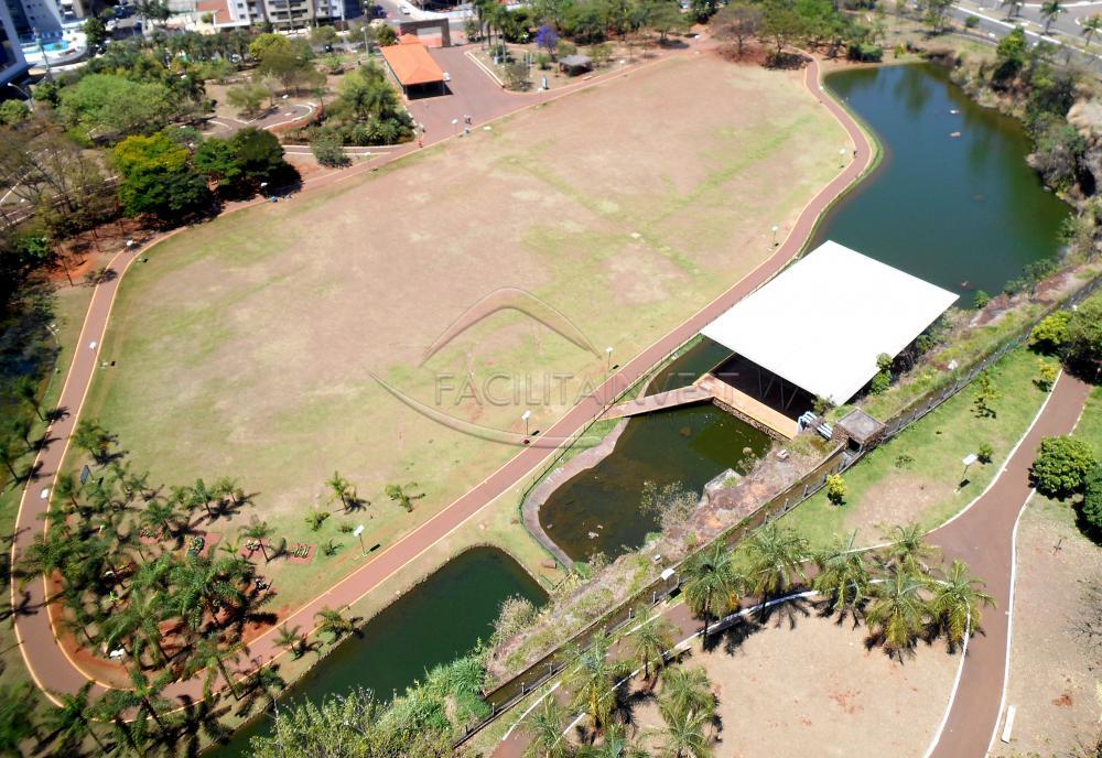 Alugar Apartamentos / Apart. Padrão em Ribeirão Preto apenas R$ 3.000,00 - Foto 28