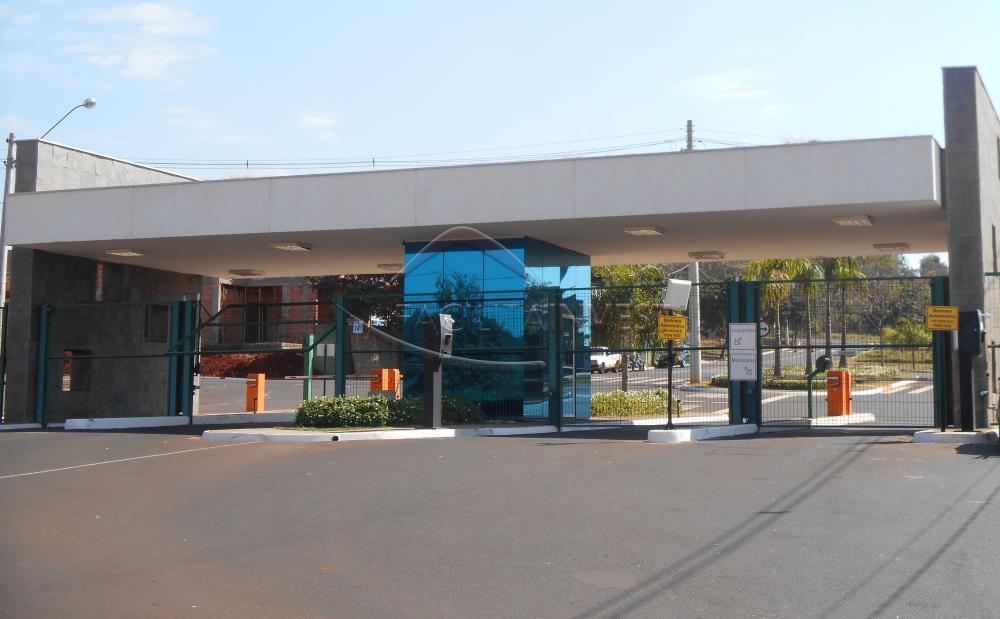Comprar Casa Condomínio / Casa Condomínio em Ribeirão Preto apenas R$ 990.000,00 - Foto 38