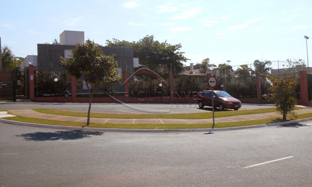 Comprar Casa Condomínio / Casa Condomínio em Ribeirão Preto apenas R$ 990.000,00 - Foto 28
