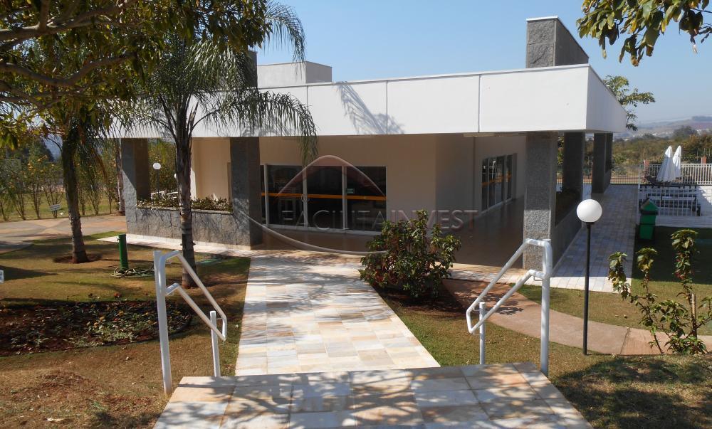Comprar Casa Condomínio / Casa Condomínio em Ribeirão Preto apenas R$ 880.000,00 - Foto 23
