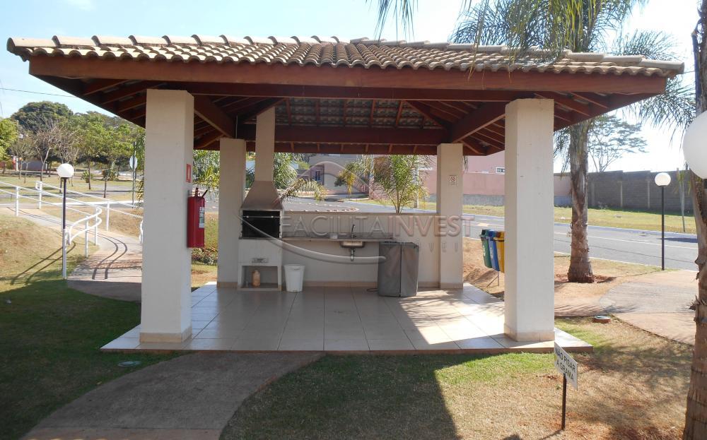 Comprar Casa Condomínio / Casa Condomínio em Ribeirão Preto apenas R$ 990.000,00 - Foto 30
