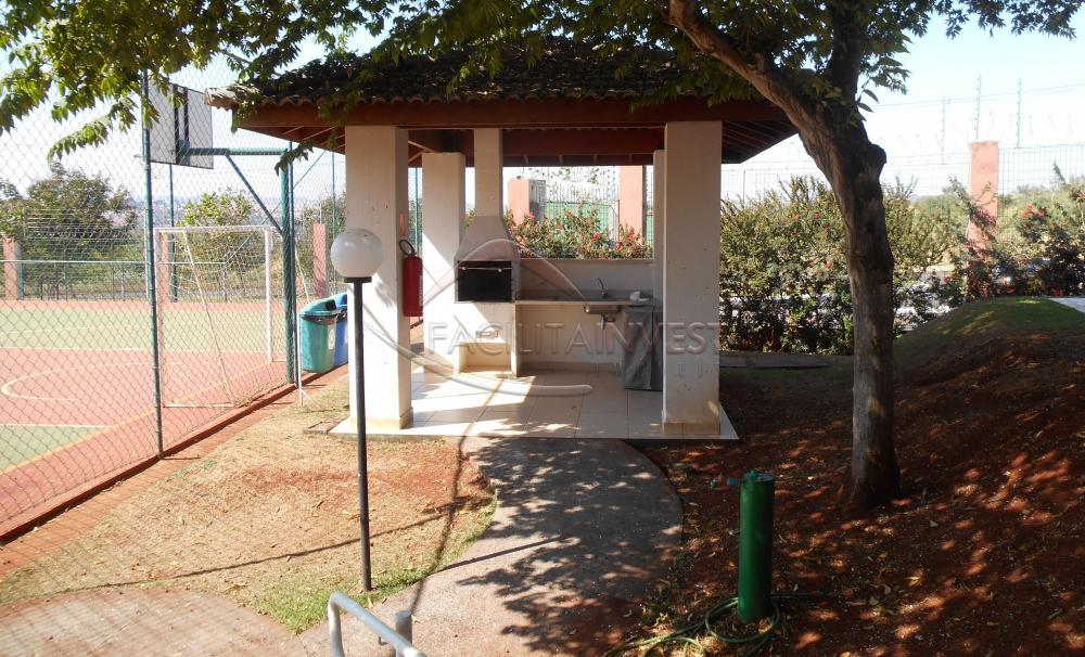 Comprar Casa Condomínio / Casa Condomínio em Ribeirão Preto apenas R$ 880.000,00 - Foto 25
