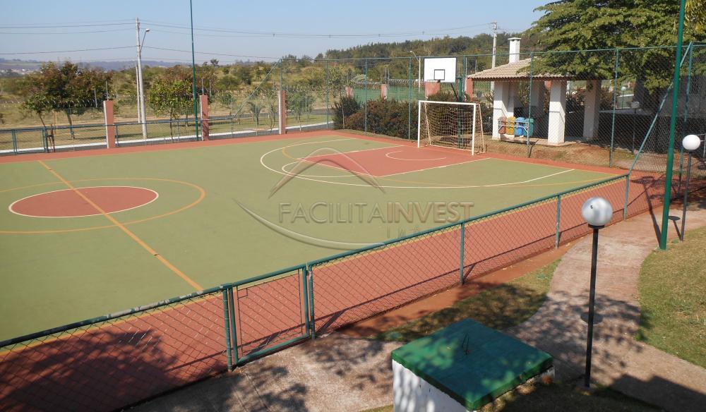 Comprar Casa Condomínio / Casa Condomínio em Ribeirão Preto apenas R$ 990.000,00 - Foto 32