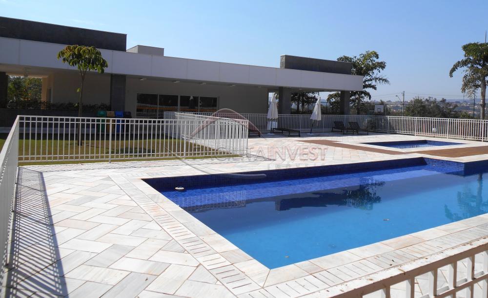 Comprar Casa Condomínio / Casa Condomínio em Ribeirão Preto apenas R$ 880.000,00 - Foto 31