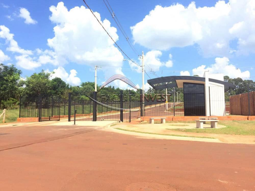 Comprar Casa Condomínio / Casa Condomínio em Ribeirão Preto apenas R$ 850.000,00 - Foto 15