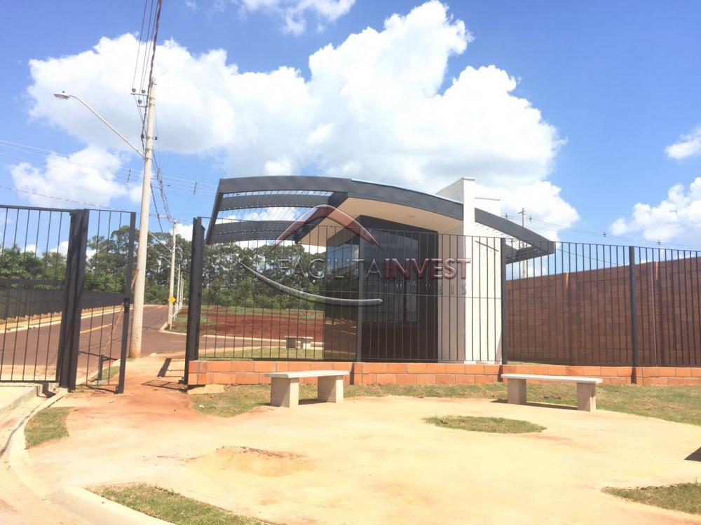 Comprar Casa Condomínio / Casa Condomínio em Ribeirão Preto apenas R$ 850.000,00 - Foto 14